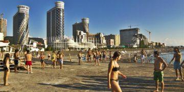 Batum Gezileri Araç Kiralama